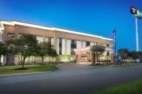 Hampton Inn Merrillville Image