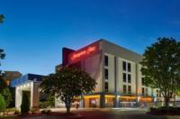 Hampton Inn Clemson Image