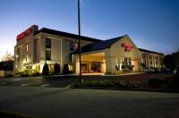 Hampton Inn Atlanta/Newnan Image
