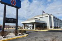 Motel 6 Pine Bluff, AR Image