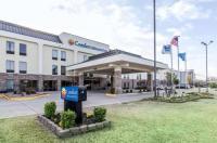 Comfort Inn & Suites Ardmore Image