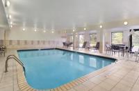 Hampton Inn Minneapolis/Burnsville Image