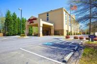 Hampton Inn Atlanta/Douglasville Image