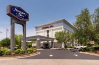 Hampton Inn Florence-Midtown Image