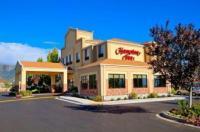 Hampton Inn Salt Lake City/Layton Image