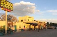 Silver Saddle Motel - Santa Fe Image