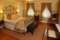 Lilac Inn Image
