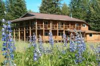 Annie Mae Lodge Image