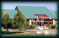 Elkhorn Mountain Inn Image