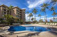 Kauhale Makai by Maui Condo and Home Image