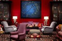Kimpton Hotel Monaco Portland Image
