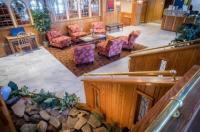 Groton Inn & Suites Image