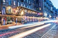 River Street Inn Image