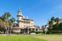 Jekyll Island Club Hotel Image