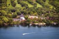 Heidel House Resort & Spa Image