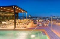Majestic Hotel & Spa Barcelona GL Image