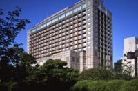 Kyoto Hotel Okura Image