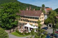 Hotel Kloster Hirsau Image