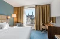 Radisson Blu Hotel Krakow Image
