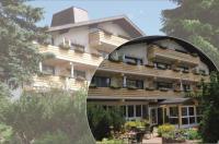 Ferien- und Wellness Hotel Schwarzwälder Hof Image