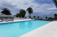 Hotel El Quemaito Image
