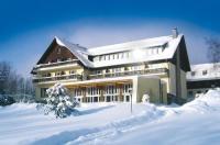 Hotel Haus am Ahorn Image