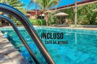 Hotel Pousada Ourinhos Image