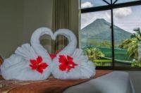 Hotel Vista del Cerro Image