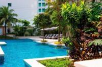 The Ritz-Carlton Kuala Lumpur Image