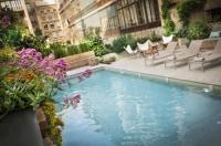 Alexandra Barcelona, A Doubletree By Hilton Hotel Image