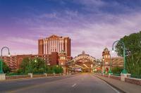Ameristar Casino Resort Spa St. Charles Image