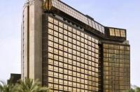 JW Marriott Hotel Kuwait Image