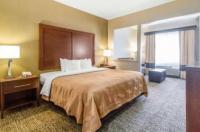 Comfort Suites Corbin Image