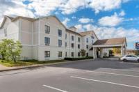 Comfort Inn & Suites Morehead Image