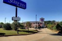 Sleep Inn And Suites Image