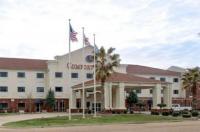 Comfort Suites Vidalia Image