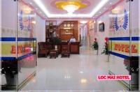 Loc Mai Hotel Image