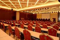 Chengde Fumanjia Hotel Image