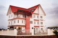 Chau Thu Guesthouse Ha Tien Image