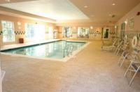Hampton Inn & Suites Williamsburg Historic District Va Image