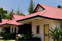 Rom Phu Fah Resort Image
