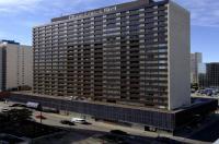 Place Louis Riel Suite Hotel Image