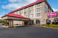 Ramada Lakeland Hotel Image