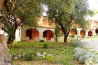 Capogrosso Residence Image