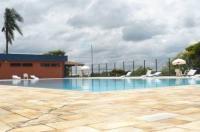 Clube de Campo Life Green Image