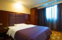 Guizhou Hualian Hotel Image