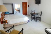 Hotel Colonial de Lorena Image