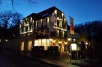 Hotel Henriette Davidis Image