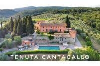 Agriturismo Tenuta Cantagallo Image