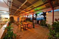 Batanes Seaside Lodge & Restaurant Image
